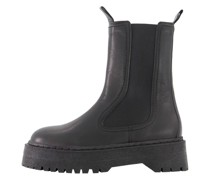 Chelsea-Boots COMMAND 215