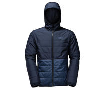 Herren Steppjacke / Thermojacke Cooper Bay Men