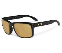 Sonnenbrille Holbrook