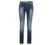 Damen Jeans Gr. 40