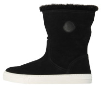 "Winter-Boots ""Arabelle"""