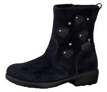 Girls Boots Steffi