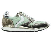 Damen Sneakers Julia Mirror