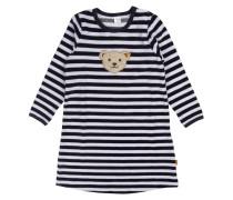 Mädchen Nicky Nachthemd verfügbar in Größe 98104116128