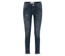 """Damen Jeans """"Sumner Deluxe"""", darkblue"""
