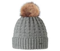 Damen Mütze Filippa
