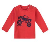 Jungen Langarm Shirt verfügbar in Größe 74626856