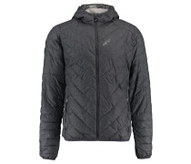 Herren Outdoor-Thermojacke / Steppjacke Sherbrooke Mens Padded Jacket Light Gr. XXL