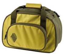 "Sporttasche ""Duffle Bag XS"", gold"