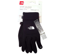 Outdoor-Handschuhe Etip Glove M