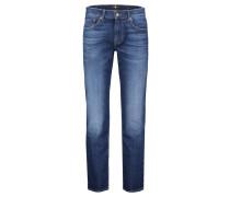 """Jeans """"American Vintage"""" Slim Fit"""