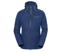 Damen Trekkingjacke Gald 3in1 Jacket