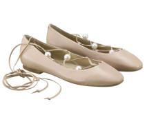 Damen Ballerinas