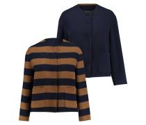 Damen Jacke / Wendejacke Kuens verfügbar in Größe 4042