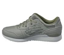 Herren Sneakers Gel-Lyte III, Grün