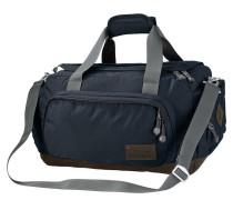 Reisetasche Regents Park verfügbar in Größe 35