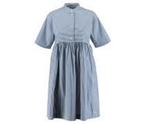 "Damen Kleid ""Summer Dress"", blau"