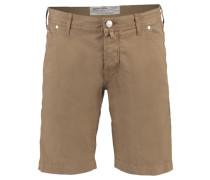 "Herren Shorts ""PW6613 Comfort"", darkblue"
