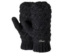 Damen Handschuhe / Fausthandschuhe / Fäustlinge Claire Mitts