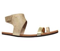 Damen Sandalen / Badeschuhe R1435 Hampton