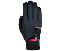 Herren Radsport Handschuh Riveo verfügbar in Größe 8