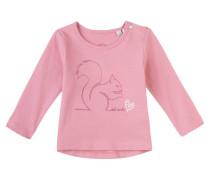 Mädchen Langarm Shirt verfügbar in Größe 92