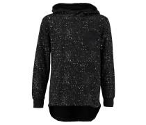 Garcia Jeans: Jungen Sweatshirt, schwarz