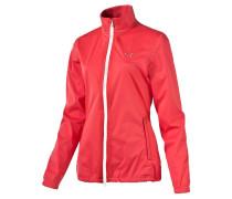 Damen Golfjacke / Regenjacke Rainjacket