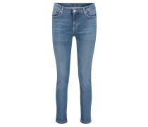 "Jeans ""Pyper Crop"" Slim Fit"