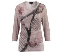 Damen Shirt Langarm verfügbar in Größe XS