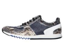 Herren Sneakers, blau