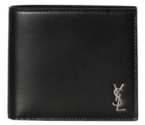 "Geldbeutel ""Monogram Wallet"""