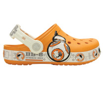 Kinder Crocband? Star Wars? Hero Clog, Mehrfarbig