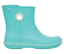 Damen Gummistiefel Jaunt Shorty Boot verfügbar in Größe 36-37
