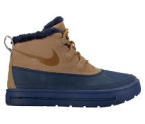 Kinder Boots Woodside Chukka 2, Braun