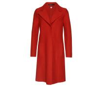 Damen Mantel verfügbar in Größe 364240