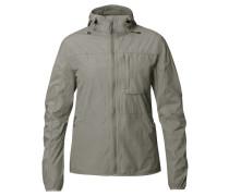 Damen Windjacke High Coast Wind Jacket