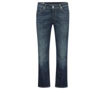 "Jeans ""511"" Slim Fit"