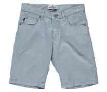Jungen Shorts Regular Fit