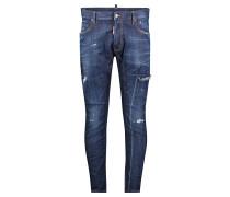 """Jeans """"Tidy Biker"""" Skinny Fit"""