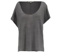 Damen T-Shirt Gr. S