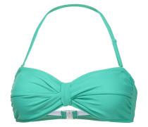 Damen Bikini Oberteil Bandeau verfügbar in Größe 34B36B34C