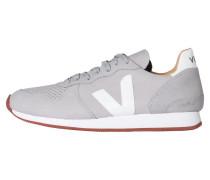 Herren Sneakers, weiss / grau