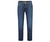 "Jeans ""Austin"" Regular Tapered Fit"