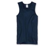 Jungen Unterhemd verfügbar in Größe 128