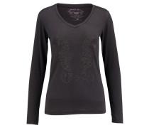 Damen Shirt Langarm verfügbar in Größe LSM