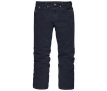 Herren Jeans Clark Comfort Fit Gr. 33/3236/3238/3233/3034/3036/3038/3040/3040/3431/3232/3242/3434/3434/3636/36