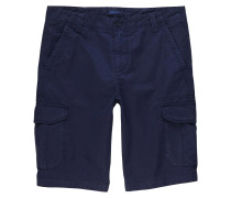 Herren Shorts Tommy