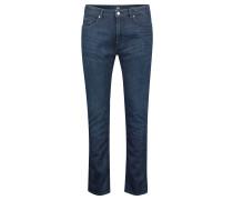 "Jeans ""Delaware3"" Slim Fit"