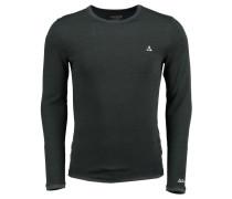 Herren Funktionsunterhemd / Langarmshirt Merino Sport Shirt Gr. XXLM